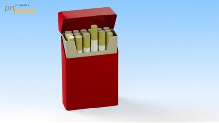 Implantate_Rauchen-012