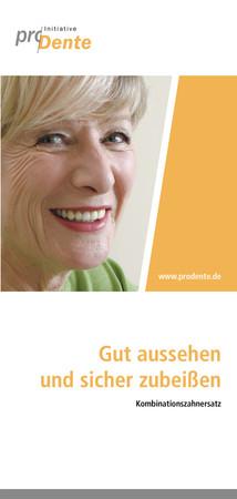 proDente_flyer-kombinationszahnersatz.jpg