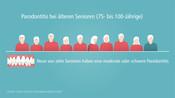 DMS-V-parodontitis-aeltere-senioren-003
