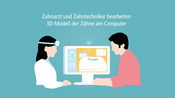 digitalisierung_zahnheilkunde