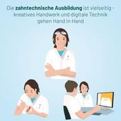 Zahntechnik-Ausbildung-004