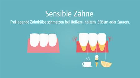 sensible-zaehne_quer-001