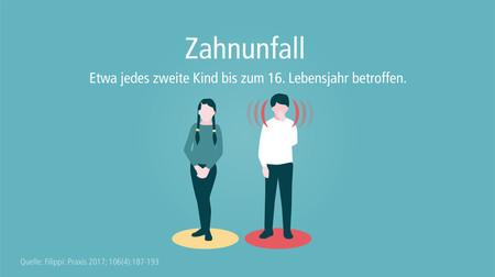 zahnunfall-quer-001