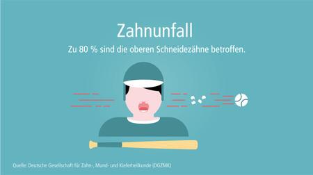 zahnunfall-quer-002