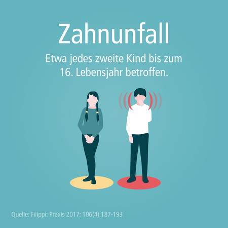 zahnunfall-quad-001