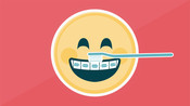 smiley-001