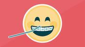 smiley-003