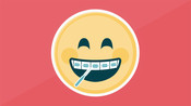 smiley-004