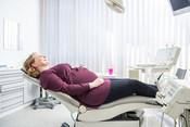 behandlung-schwangerschaft-001