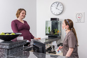 behandlung-schwangerschaft-024
