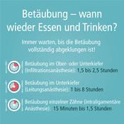 Betaeubung_Essen und Trinken-002