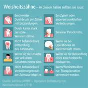 weisheitszaehne-006