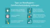 Parodontitis_Tipps-Mundhygiene-001