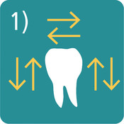 Parodontitis_Tipps-Mundhygiene-003