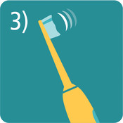 Parodontitis_Tipps-Mundhygiene-005