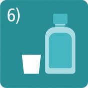 Parodontitis_Tipps-Mundhygiene-008