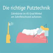 Zahnbuerste_Winkel-002