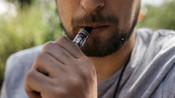 E-Zigaretten-001