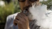 E-Zigaretten-002