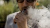 E-Zigaretten-003