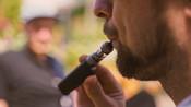 E-Zigaretten-006