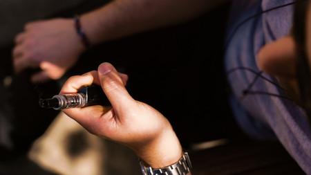 E-Zigaretten-014