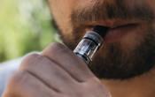 E-Zigaretten-015