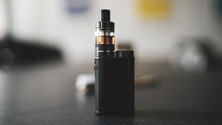 E-Zigaretten-023