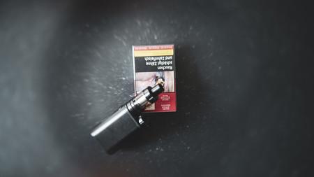 E-Zigaretten-039