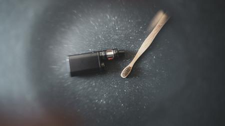 E-Zigaretten-041