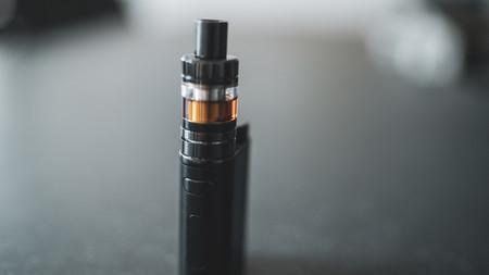 E-Zigaretten-043