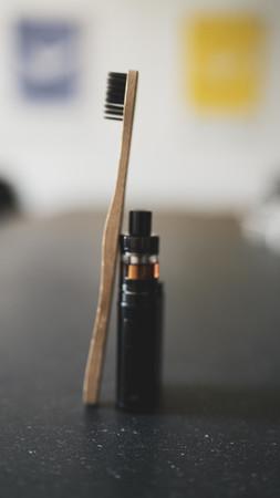E-Zigaretten-048
