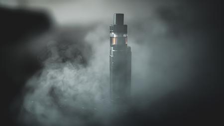 E-Zigaretten-061