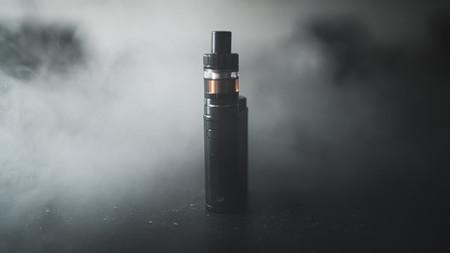 E-Zigaretten-062