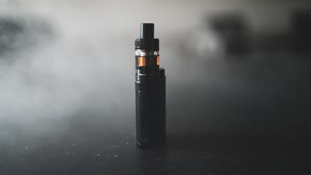 E-Zigaretten-063