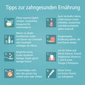 ernaehrung_zaehne-002