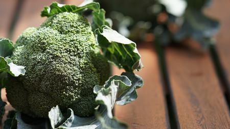 brokkoli-004