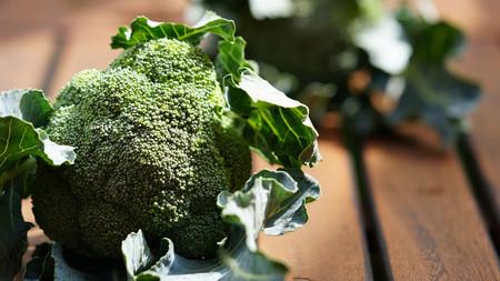 brokkoli-005