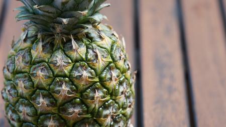 ananas-003