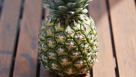 ananas-004
