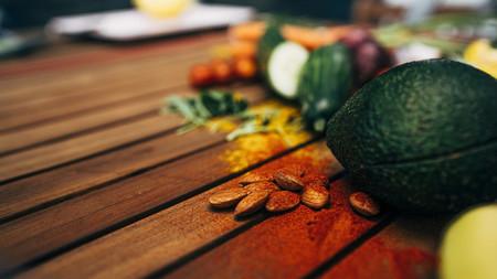 Gemüse-023