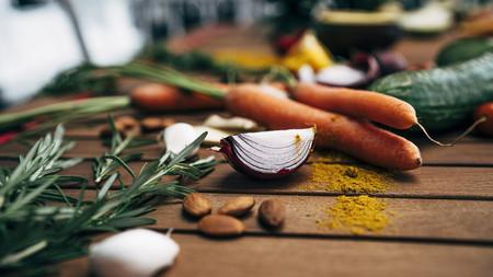 Gemüse-026