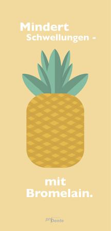 illustration-ananas-hoch