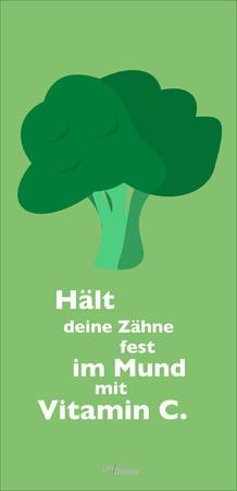 illustration-brokkoli-hoch