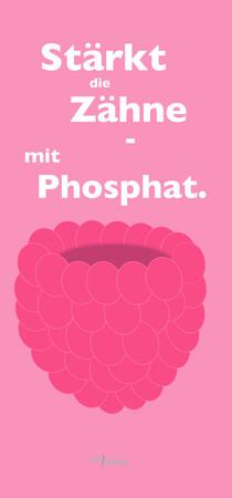 illustration-himbeere-hoch