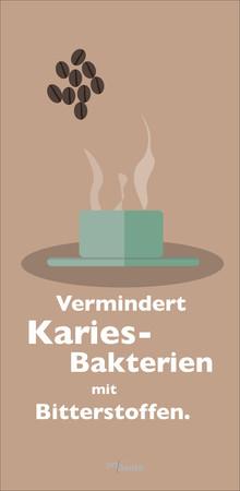 illustration-kaffee-hoch