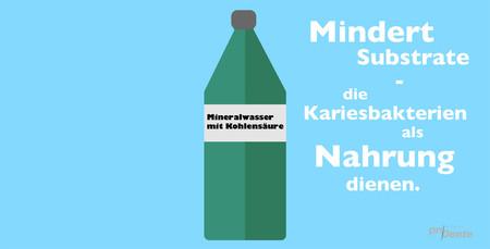 illustration-mineralwasser