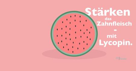 illustration-melone