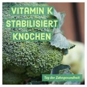 infobild-brokkoli