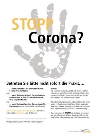 PO_Corona_STOP_RZ.indd